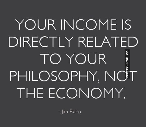 Philosophical Quotes: Work Philosophy Quotes. QuotesGram
