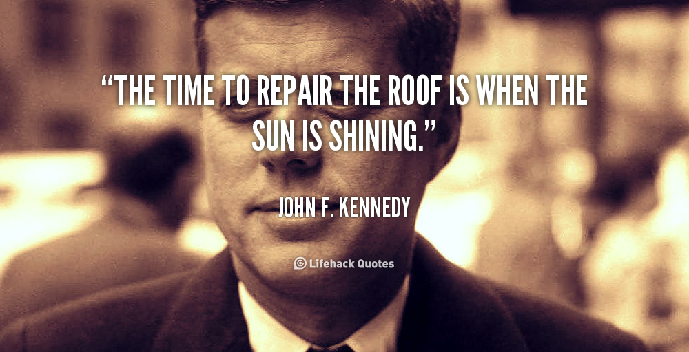 Funny Roofing Quotes Quotesgram
