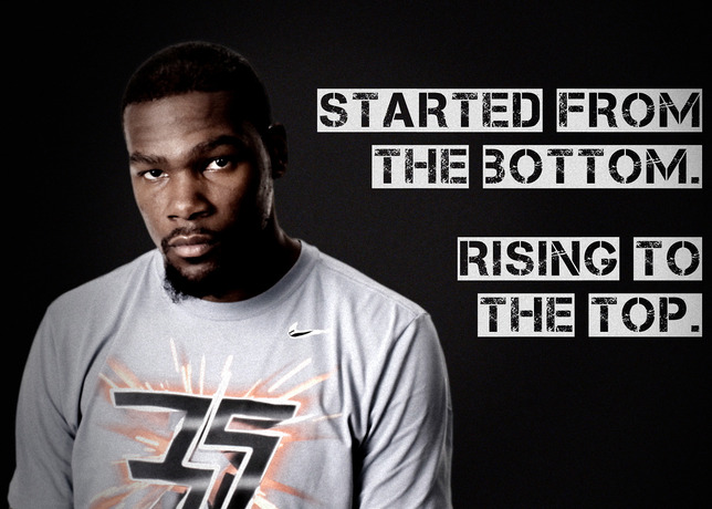 Aninimal Book: Famous Quotes By Kevin Durant. QuotesGram