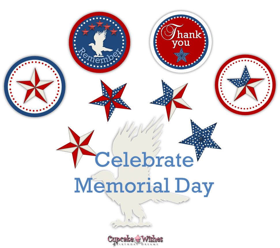 Motivational Quotes For Sports Teams: Cute Memorial Day Quotes. QuotesGram