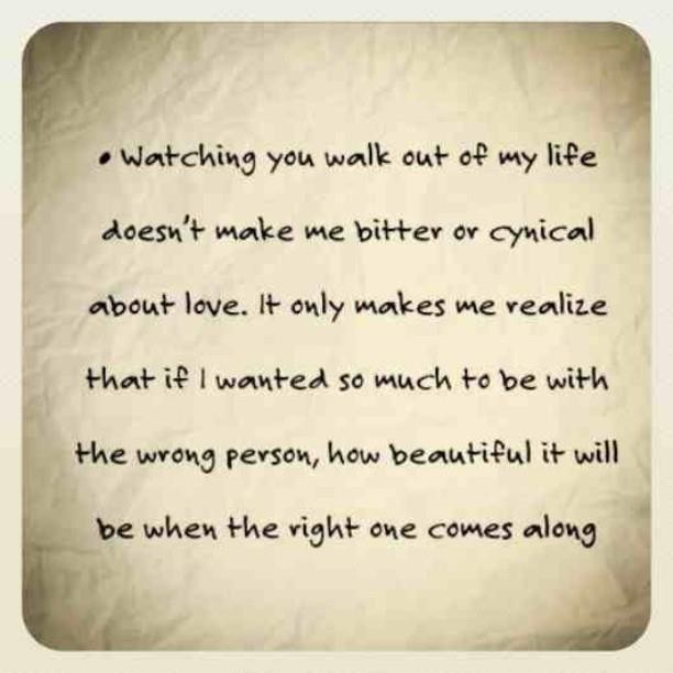 Positive Love Quotes For Him: Inspirational Love Quotes For Her. QuotesGram