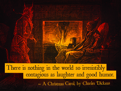 A Christmas Carol Charles Dickens Quotes. QuotesGram