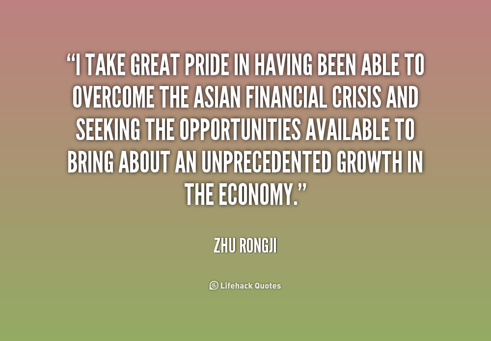 Swallowing Your Pride Quotes: Good Quotes About Pride. QuotesGram