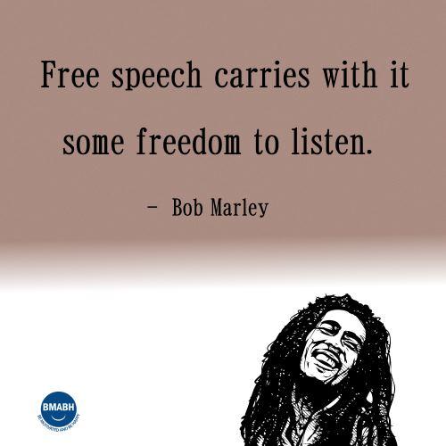 Bob Marley History Quote: Freedom Quotes Bob Marley. QuotesGram