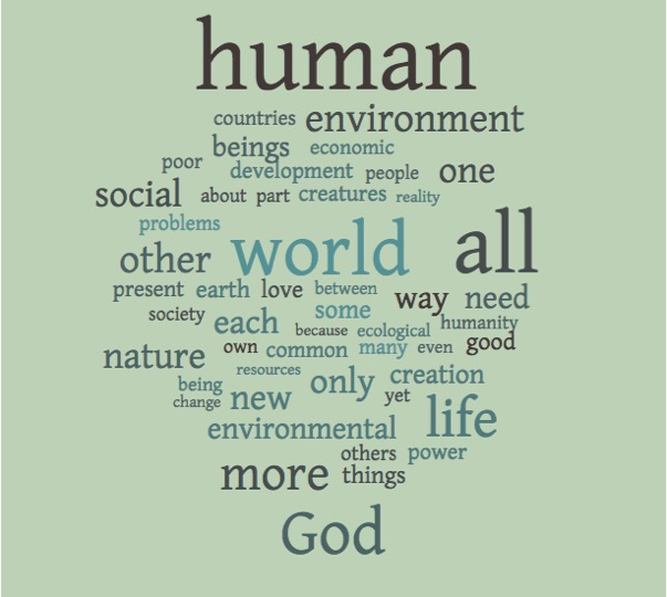 bladerunner humanity and nature essay The central theme of bladerunner is the relationship between humanity and nature more specifically it has a purpose in showing how science can negatively influence.