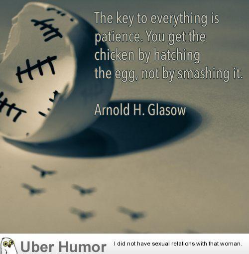 Restaurant Motivational Quotes. QuotesGram