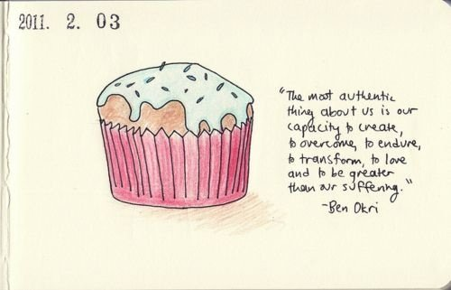 Cupcake Quotes And Poems Quotesgram