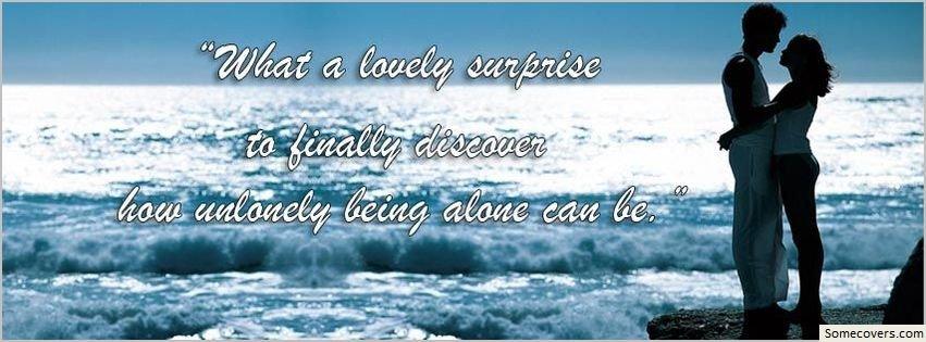 Surprises Love Quotes On Life. QuotesGram