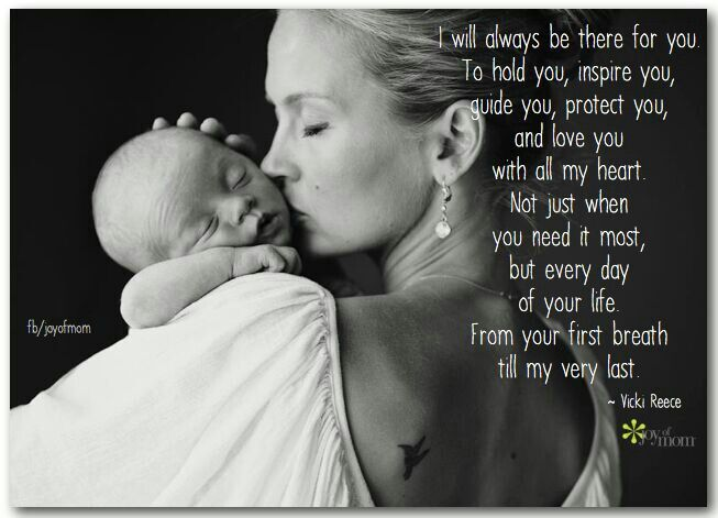 I Will Always Protect You Quotes. QuotesGram