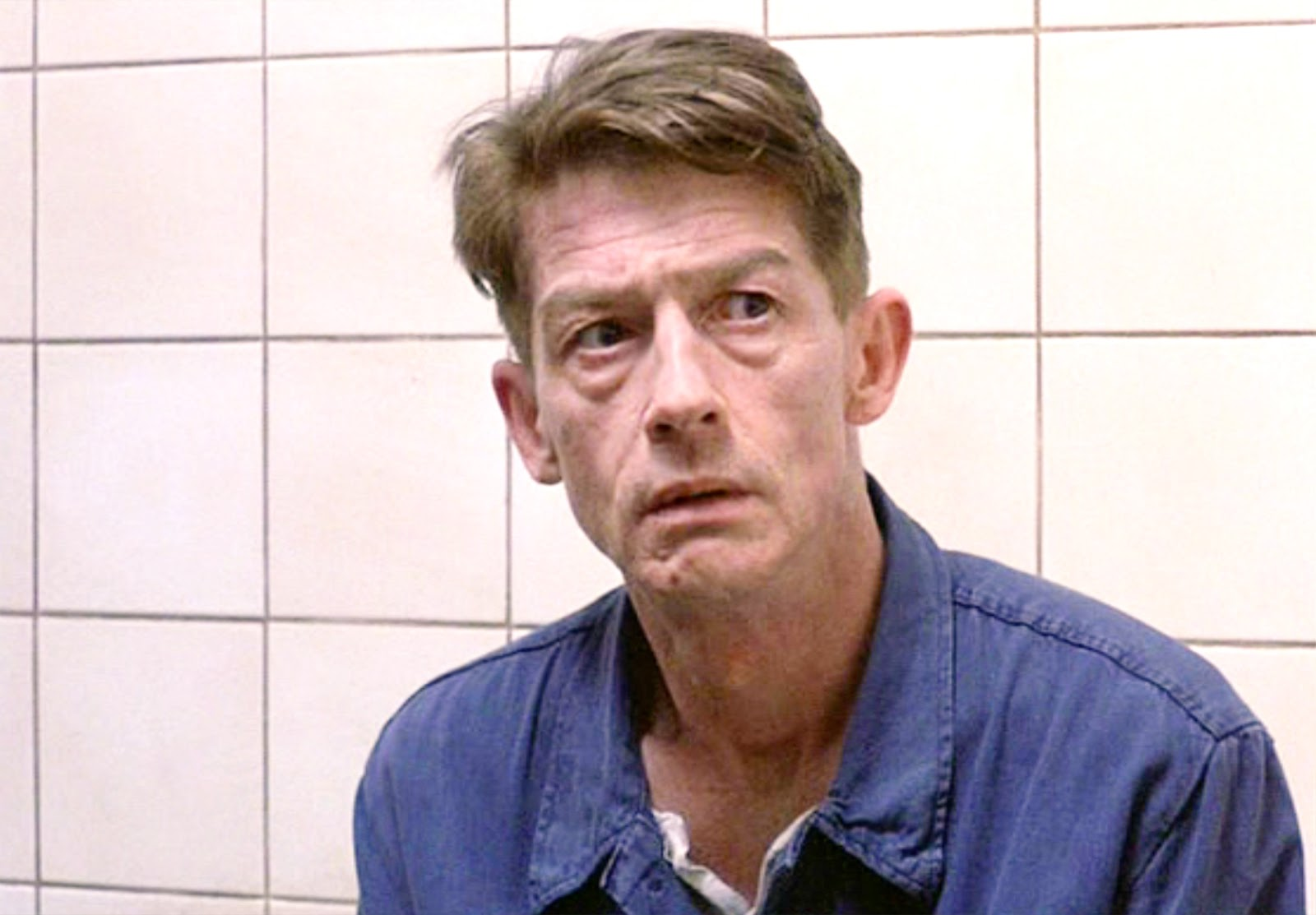 the actions and chracter of winston smith in george orwells 1984 Winston smith, the protagonist of orwells this is the reason the citizens have numbers in 1984 george orwell did it on the main character in 1984 is.