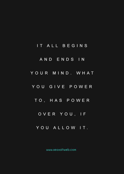 Positive Spiritual Energy Quotes: Energy Inspirational Quotes. QuotesGram