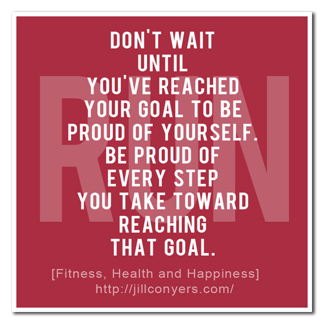Women Who Run With The Wolves Quotes: Quotes About Being Proud Of Accomplishments. QuotesGram