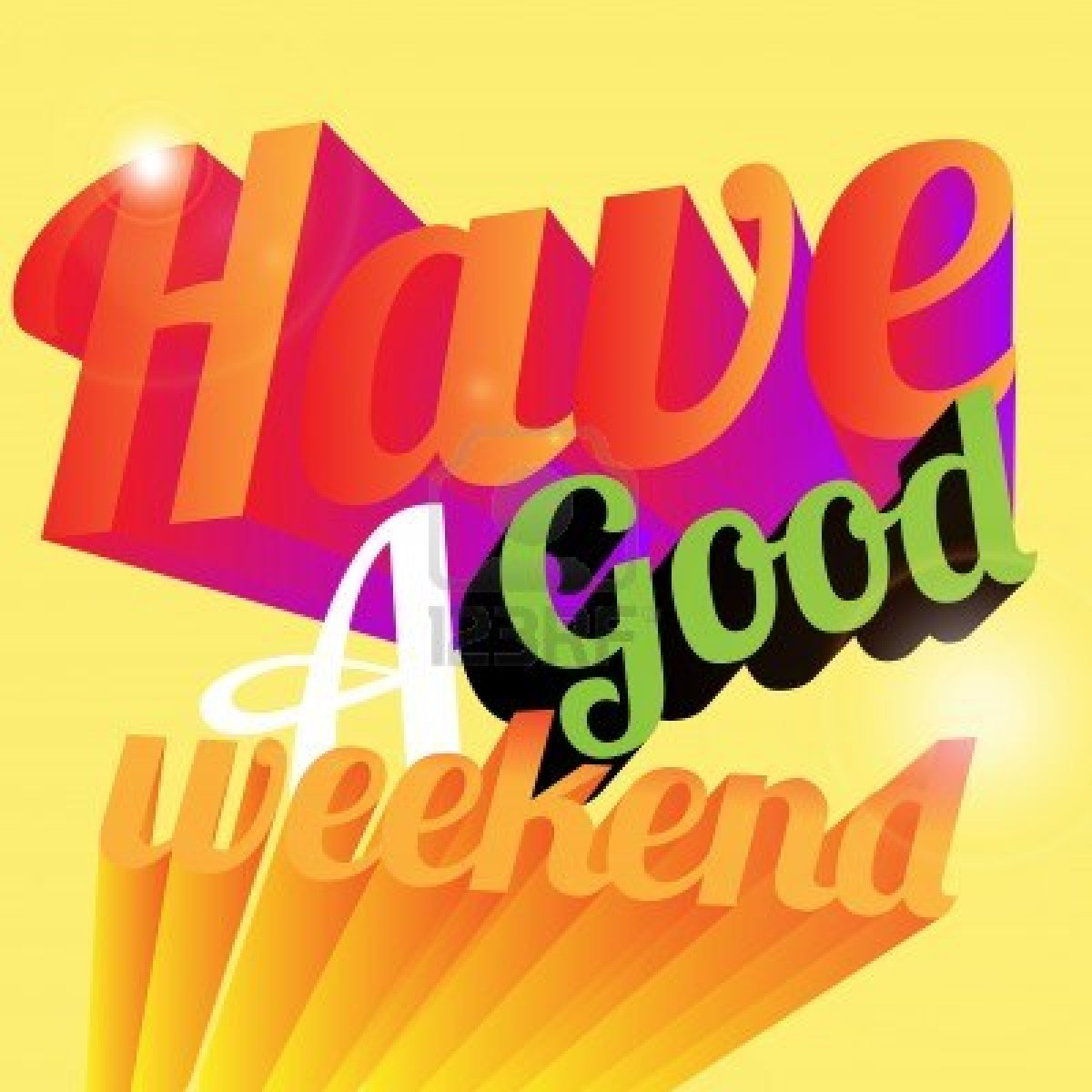 Have A Good Weekend Quotes. QuotesGram  Have A Good Wee...