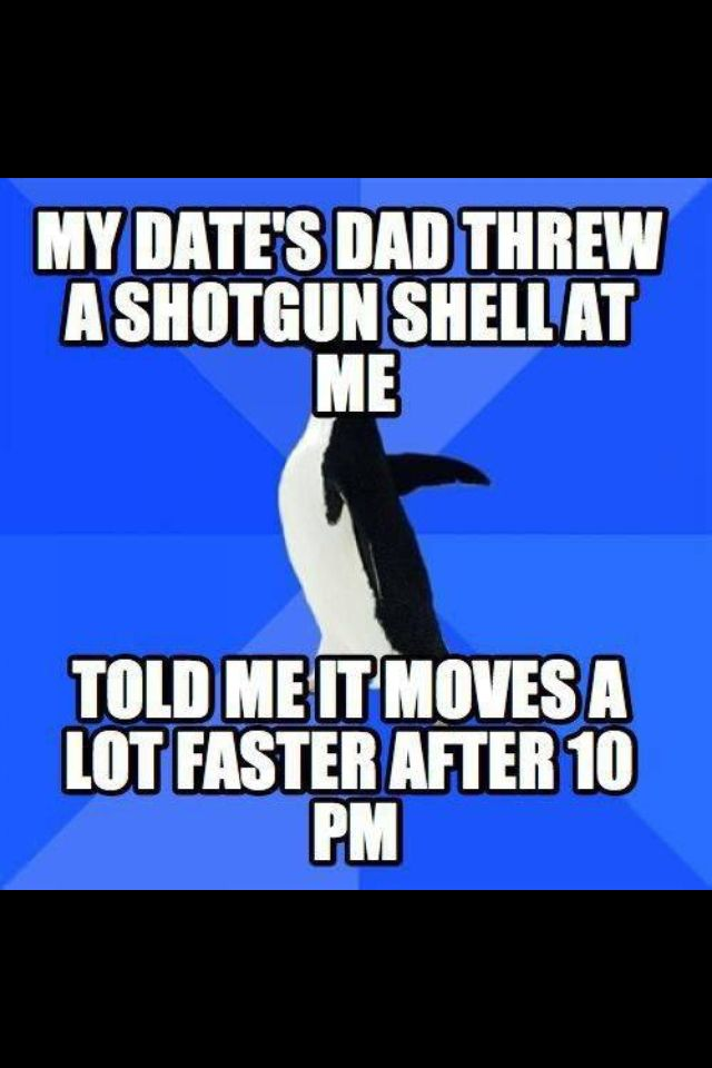 funny dating again quotes
