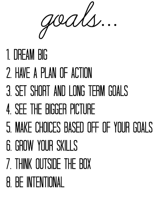 Teen Quotes Cute Relationship Goals Quotesgram