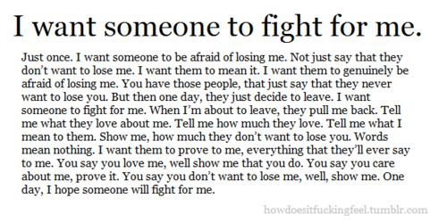 Wanting To Be With Someone Quotes Quotesgram: Instagram Quotes About Fighting. QuotesGram