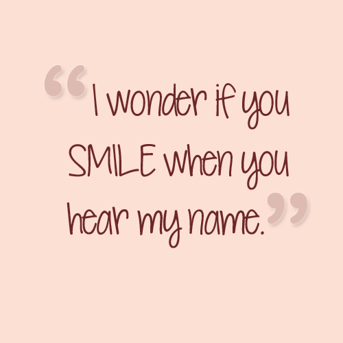 Quote Everyone Should Smile: Best Smile Quotes. QuotesGram