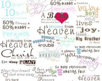 Printable Scrapbooking Quotes About Boys. QuotesGram | 340 x 270 jpeg 37kB
