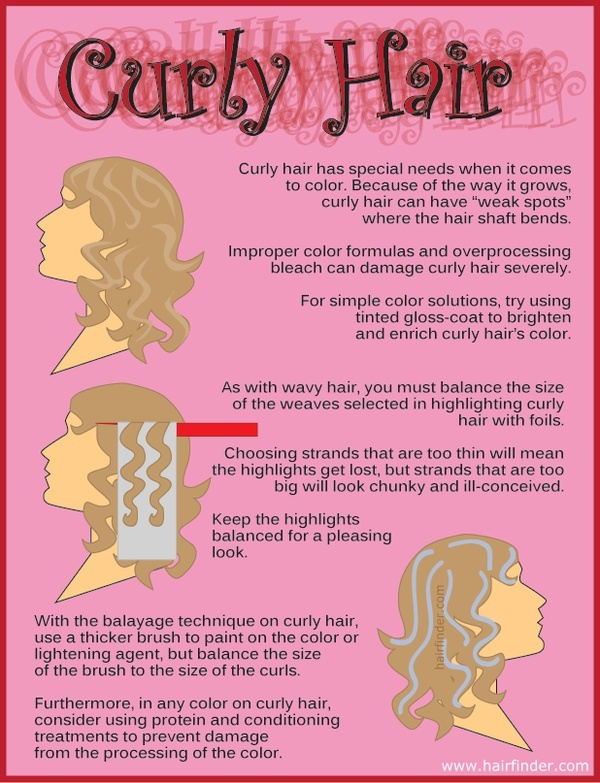25 Tips For Never Having a Bad Hair DayAgain