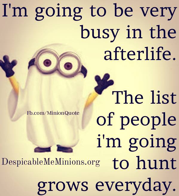 Greedy Family Members After Death Quotes: Afterlife Quotes. QuotesGram