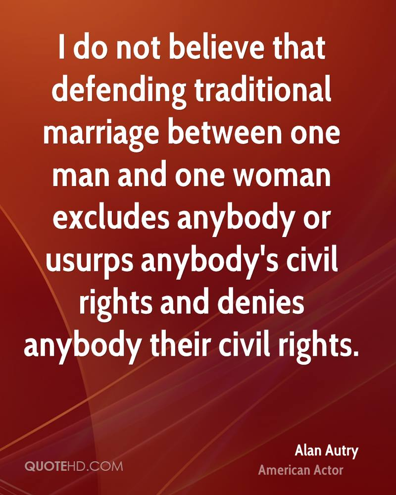 Traditional Marriage Quotes: Traditional Wedding Quotes. QuotesGram