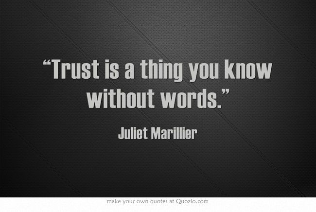 Trust Quotes Betrayal Quotes: Quotes About Loyalty And Betrayal. QuotesGram