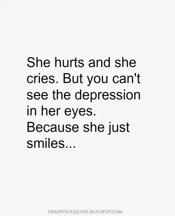Quotes About Sad Pain Quotesgram: Pain In Her Eyes Quotes. QuotesGram