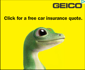 Small Business Insurance Quotes Geico Quotesgram