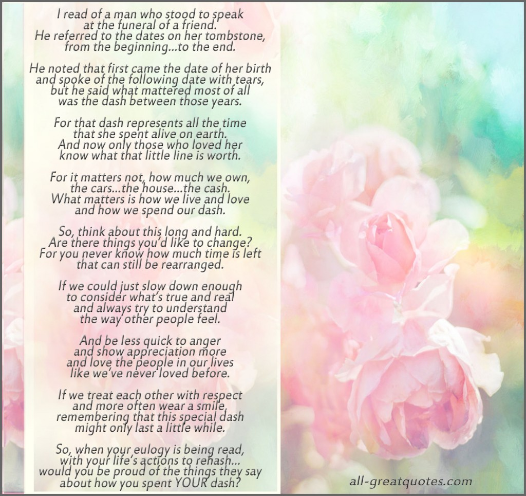 Image Result For Inspirational Quotes Grief