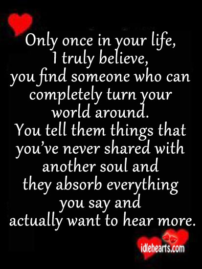 Motivational Inspirational Quotes: Believing In Someone Quotes. QuotesGram