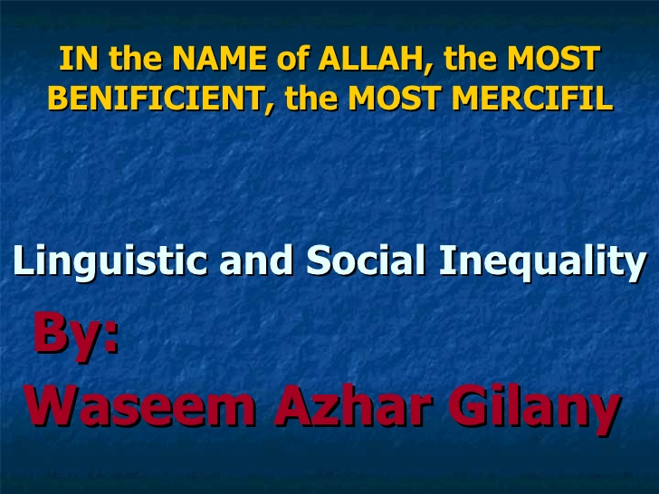 Quotes About Social Inequality. QuotesGram