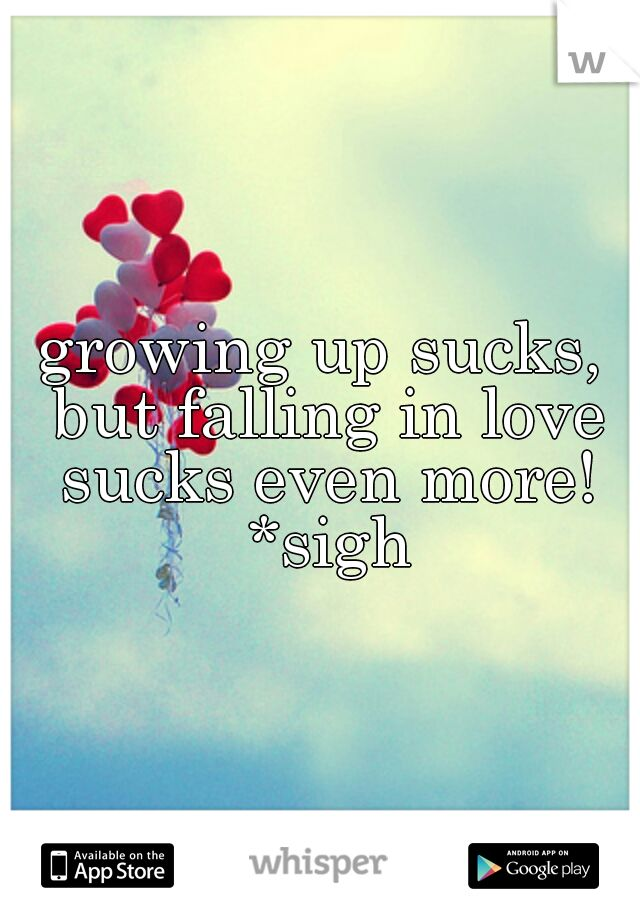 Whisper Quotes And Sayings Quotesgram