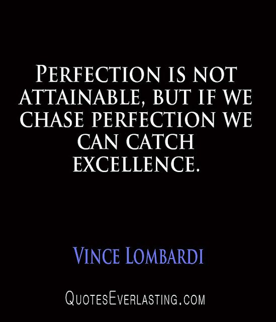 Vince Lombardi Quote: Vince Lombardi Quotes On Preparation. QuotesGram