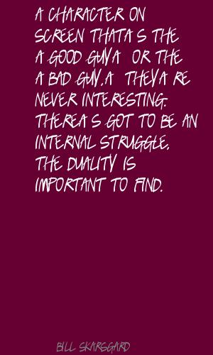 Quotes About Duality  Quotesgram