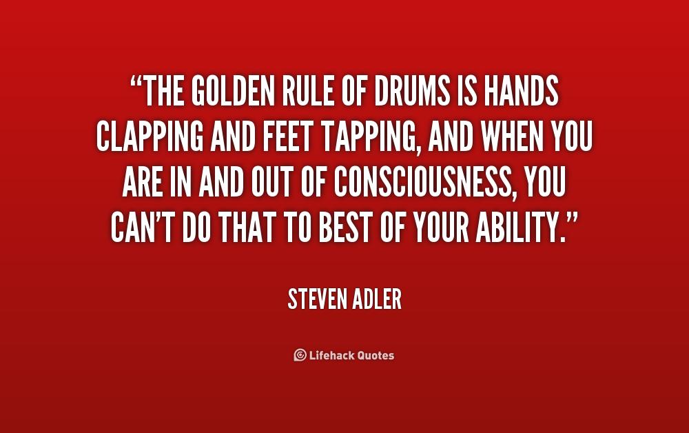 Funny percussion quotes quotesgram - Quotes About Drums Quotesgram