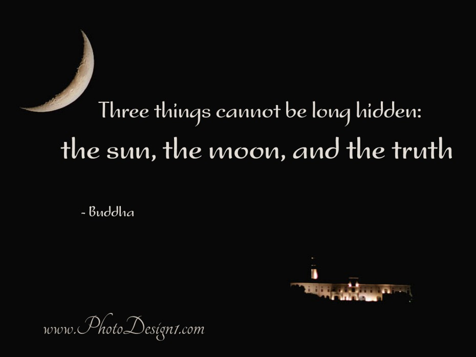 Quotes About The Moon. QuotesGram