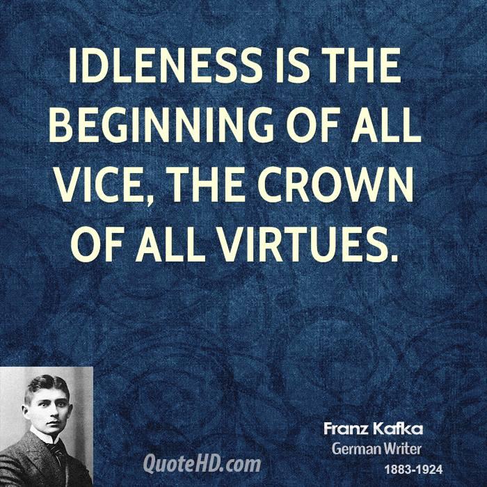 The Metamorphosis Franz Kafka Quotes. QuotesGram