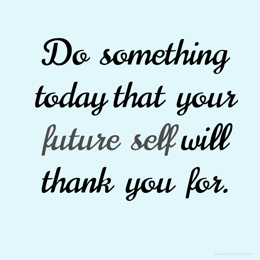 Positive Future Quotes Quotesgram. Good Quotes Night Elie Wiesel. Girl Quotes For Guys. Family Quotes Robert Frost. Nature Quotes Transcendentalism. Good Morning Quotes Uk. Marriage Quotes Ups And Downs. Day Quotes For Life. Good Quotes Hindi Songs