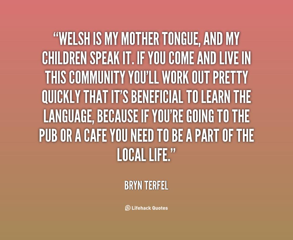 Quote Wales Belgien