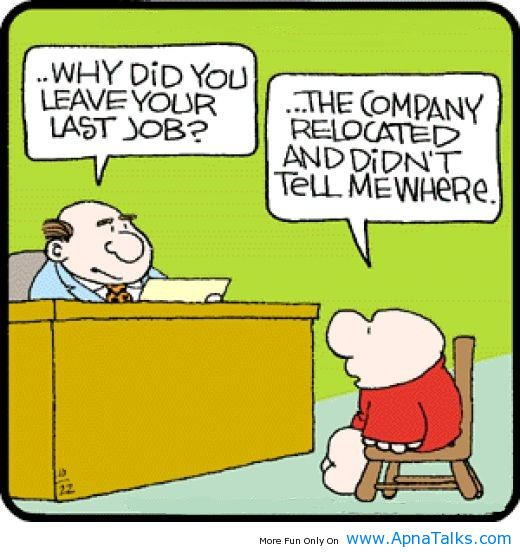 career change, its the pattern, stupid!
