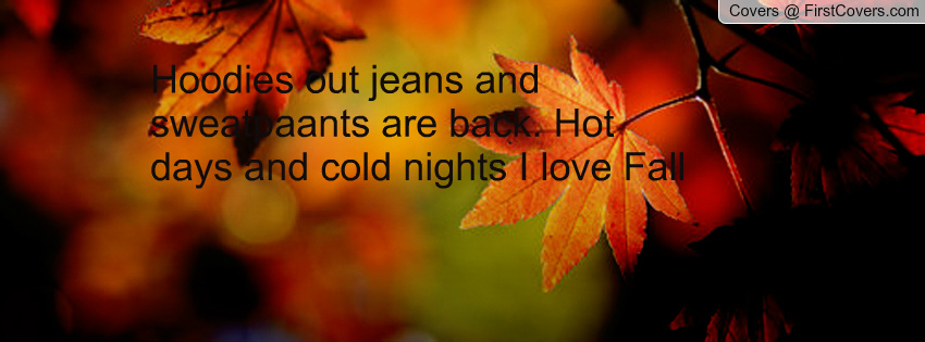 Cold Nights Quotes. QuotesGram