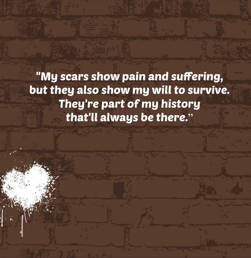 Sad Quotes About Depression: Overcoming Depression Quotes. QuotesGram