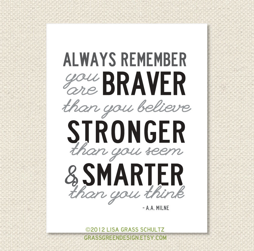 Best Motivational Quotes For Students: Always Remember Quotes. QuotesGram