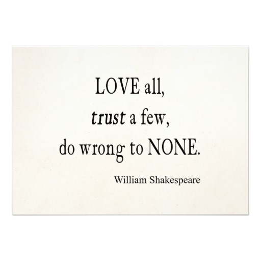 Shakespeare Quotes About Trust Quotesgram. Quotes About Deep Voices. Inspirational Quotes Usa. Best Friend Quotes I'll Be There For You. Positive Quotes Thursday. Motivational Quotes Yahoo. Country Love Quotes Pinterest. Single Quotes Or Double Quotes Javascript. Life Quotes Uncertainty