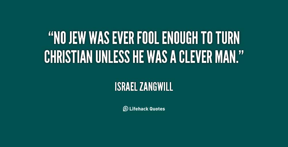 Jew Quotes Quotesgram: Jewish Quotes On Israel. QuotesGram
