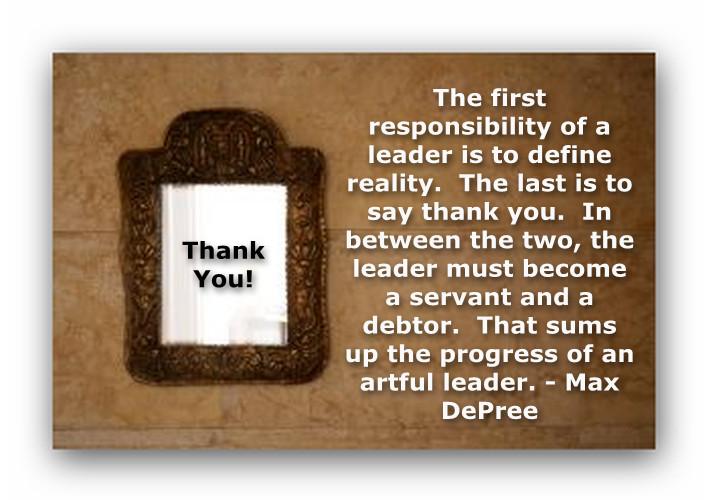 Motivational Quotes About Leadership: Leadership Motivational Quotes. QuotesGram