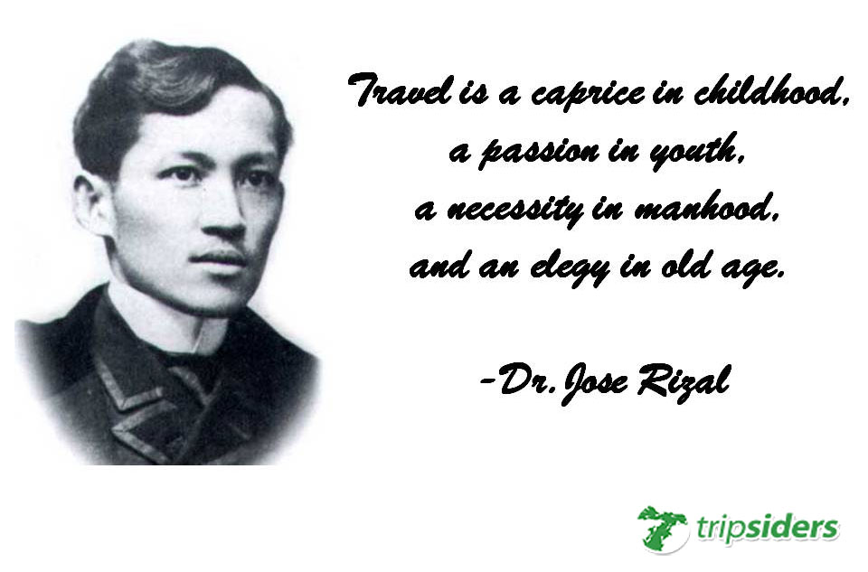 Jose Rizal Quotes In Tagalog. QuotesGram