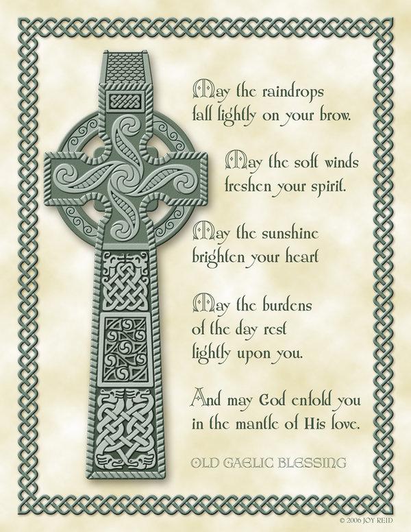Irish Wedding Anniversary Quotes Quotesgram
