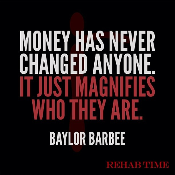 Quotes About Money: Greedy Money Quotes. QuotesGram
