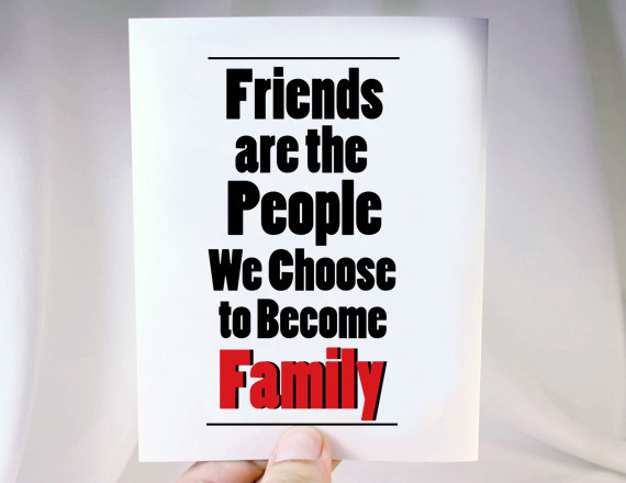 Friends Become Lovers Quotes: Quotes About Friends Becoming Family. QuotesGram
